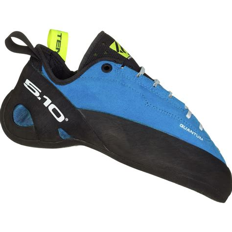 5 10 climbing shoes sale 5 10 climbing shoes sale 28 images five ten jet 7