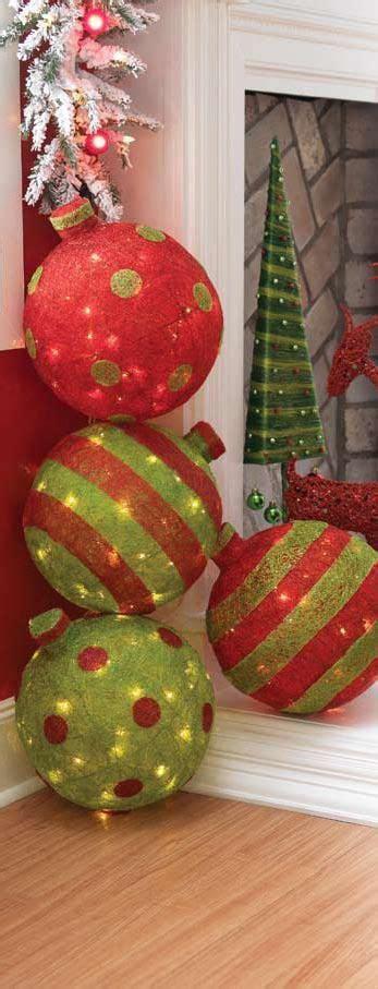 diy giant christmas bells top500 d 233 co de no 235 l 224 fabriquer et 224 faire soi m 234 me m 201 ga guide 2018