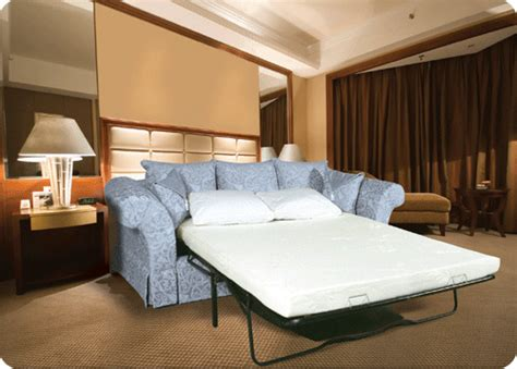 Sofa Bed Replacement Mattress Wholesale Hotel Sofa Beds