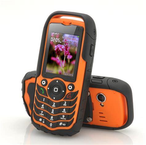 rugged dual sim mobile phone fortis rugged design dual sim mobile phone orange band 2mp dustproof