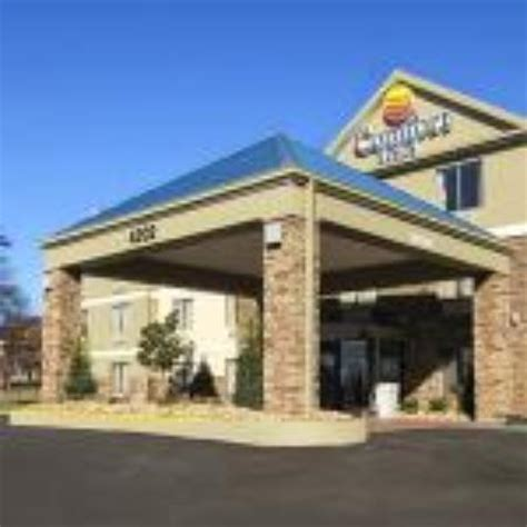 comfort inn franklin comfort inn updated 2017 hotel reviews price