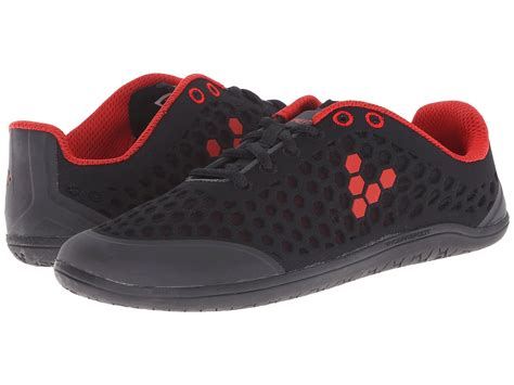 best barefoot running shoes for beginners the 7 best barefoot running shoes to buy for in 2018