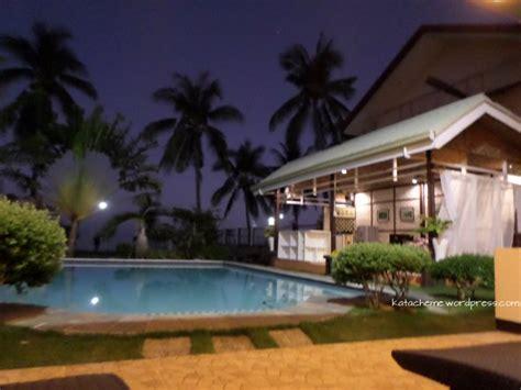 Floor Renovation by Making It Personal In Sogod Cebu The Sogod Summer House