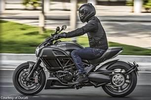 Wire Trellis System 2016 Ducati Diavel Carbon Photos Motorcycle Usa