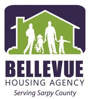 bellevue housing authority housing foundation for sarpy county welcome