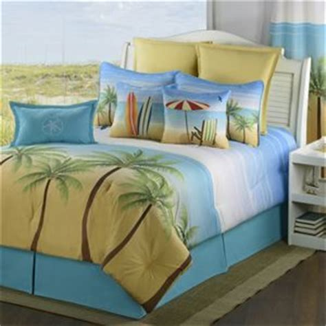 Reversible Boca Bag From Langley Designs by Best 25 Tropical Bedding Ideas On Tropical