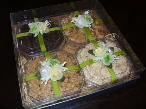 Parcel Kue Coklat Murah toko parcel lebaran di surabaya jual parcel murah toko parcel di surabaya