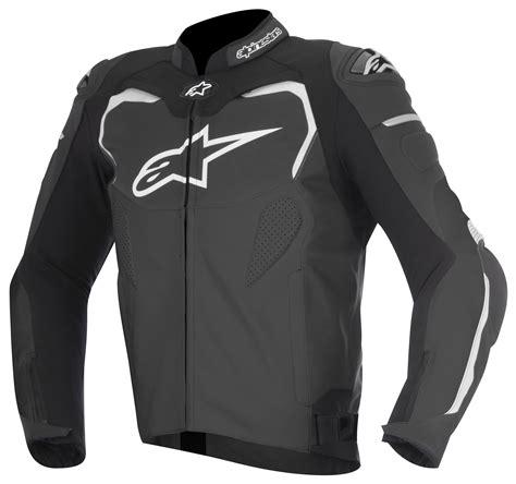 gp pro alpinestars gp pro jacket revzilla