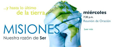 imagenes de evangelismo related keywords suggestions for misiones cristianas
