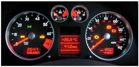 resetting windows on audi tt reset check engine light 2000 audi tt www lightneasy net