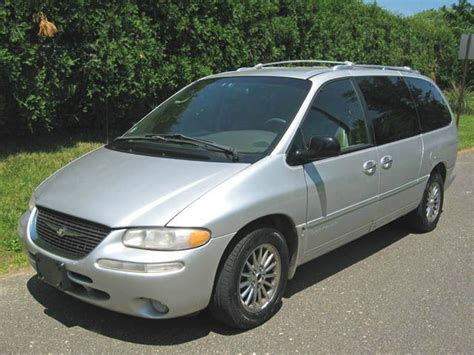 auto body repair training 2000 chrysler town country transmission control 2000 chrysler town and country 3 0 avant quattro details marlboro nj 07746