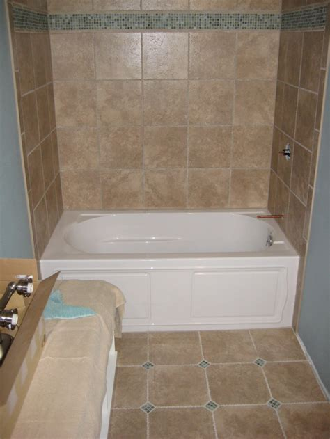 bathroom paint jobs bathtub positions 28 images bathroom jobs bathroom jobs waterbirth vessel