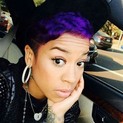 keyshia cole hairstyle gallery 1000 ideas about keyshia cole on pinterest hair