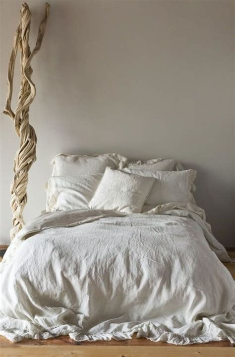 1000 ideas about fluffy white bedding on pinterest white bedding cozy bedroom decor and grey bed