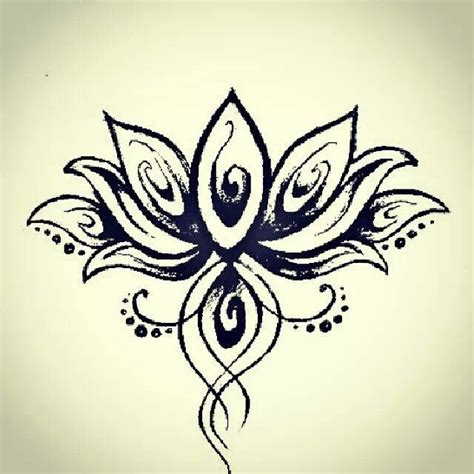 lotus leaf tattoo meaning i want this tattoos i really like pinterest