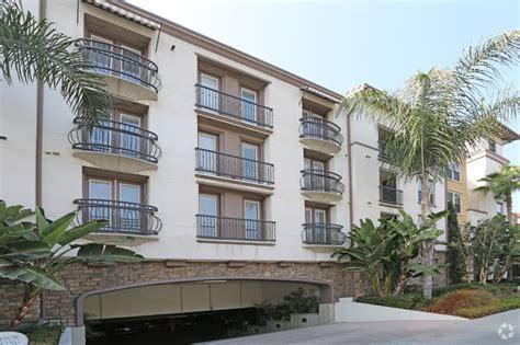 Ventana Apartments Playa Vista by The Ventana Luxury Rentals Rentals Playa Vista Ca Apartments
