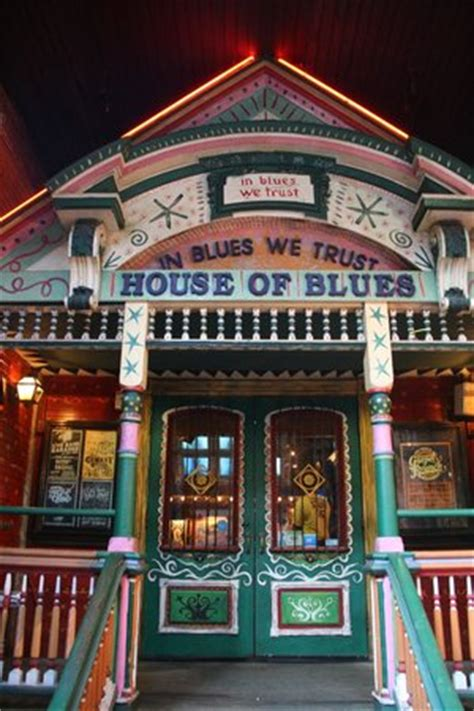 house of blues locations house of blues locations 28 images photos of house of blues new orleans attraction