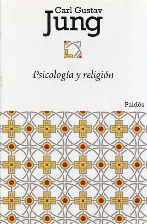 6ix9ine religion portadas de religion