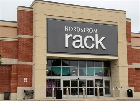 nordstrom rack planned for former sears site at bayshore
