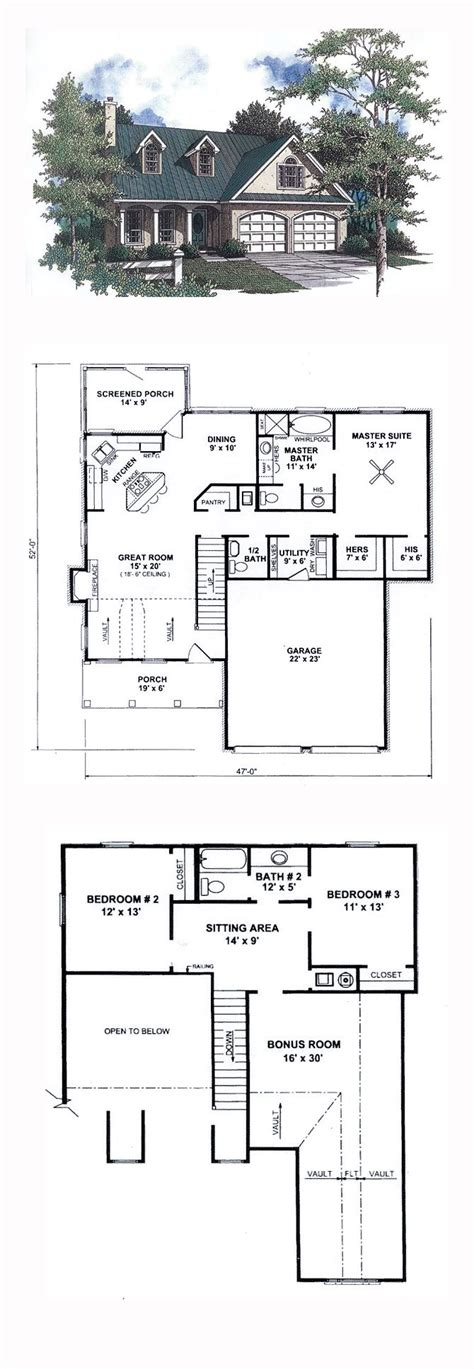 17 best images about saltbox house plans on pinterest 16 spectacular saltbox house plans home design ideas