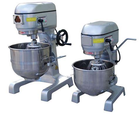 Mesin Roti baking equipment www imgkid the image kid has it