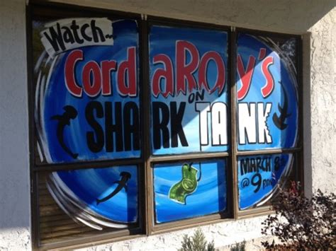 bean bag bed shark tank cordaroys shark tank blog