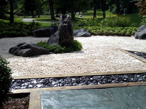 creating a rock garden creating a rock garden 20 superb exles of garden