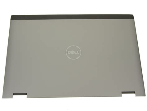 Lcd Laptop Dell Vostro 3460 refurbished dell vostro 3460 14 quot lcd back cover y0f30