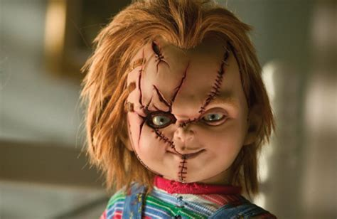 film chucky terbaru boneka annabelle diincar chucky muvila