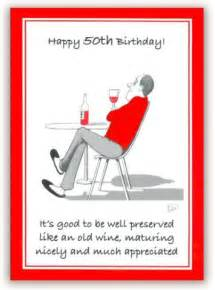 funny birthday wishes for coworker funny birthday quotes 06 pictures