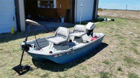 bass hound boat bass hound 10 2 fishing boat nex tech classifieds