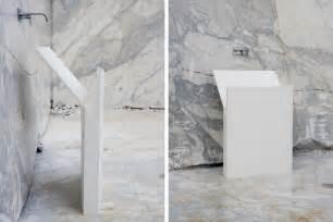 vasque design pour les salles de bains modernes 35 mod 232 les