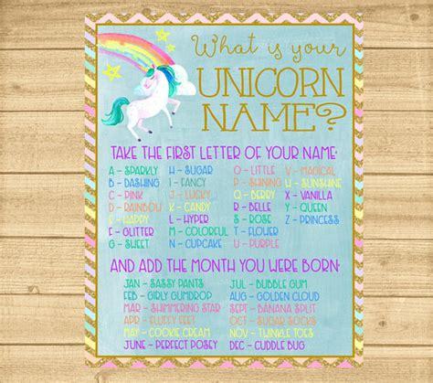 unicorn  poster whats  unicorn