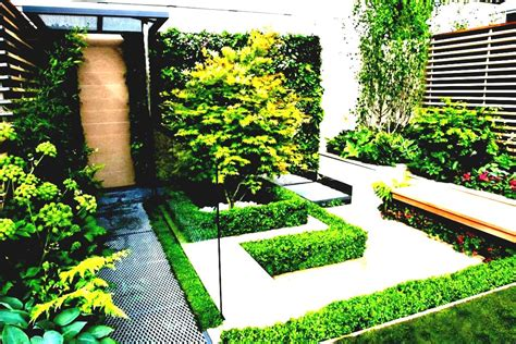 home garden design and small contemporary