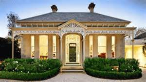 Contemporary Colonial House Plans timeless homes architectural designers and registered