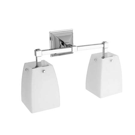 ginger bathroom accessories bathroom accessories architectural elegance incorporated