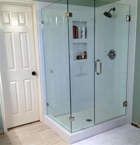 problems with shower walls from acrylic useful reviews