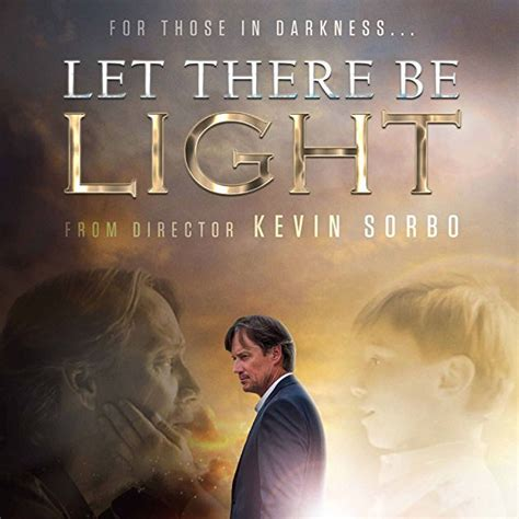 the movie let there be light sean hannity kevin sorbo team up for let there be light