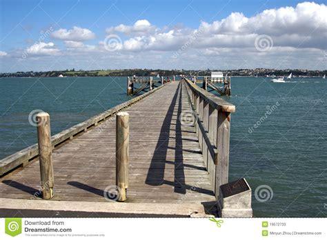 boat docks prices blk blog wooden boat dock prices
