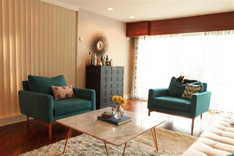 Teal Living Room Furniture 22 Teal Living Room Designs Decorating Ideas Design
