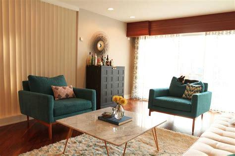 teal living room designs decorating ideas design