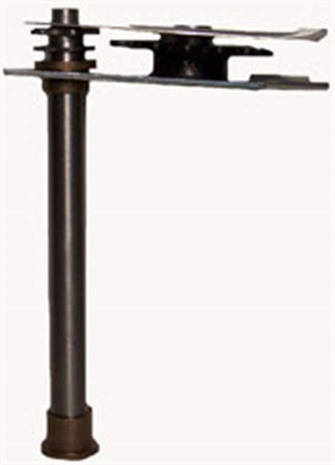 allstar 6000 garage door opener allstar compatible garage door opener parts repair parts