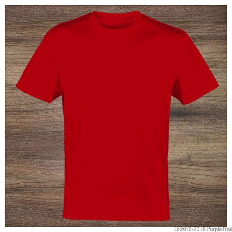 design your own custom blank polo t shirts high quality design your own t shirt red custom t shirts