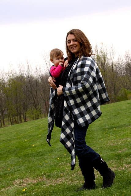 imagenes wap up 76 mejores im 225 genes sobre wrap up en pinterest lana