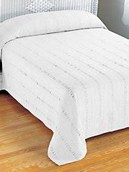 lightweight summer coverlets toddler bedding sets march 2013