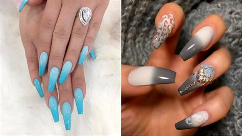 Amazing Nail by New Amazing Nails Designs Instagram Tutorials By Kiara