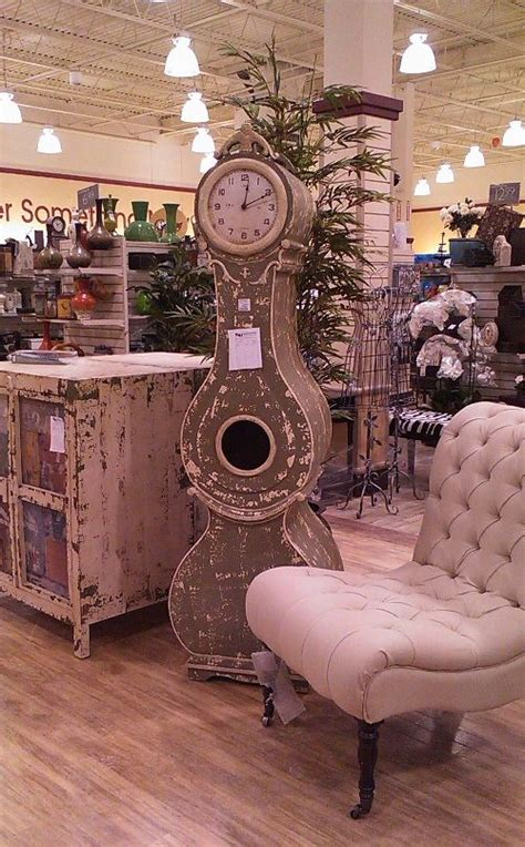Homesense Kitchen by 1000 Images About Homesense On Fall Home