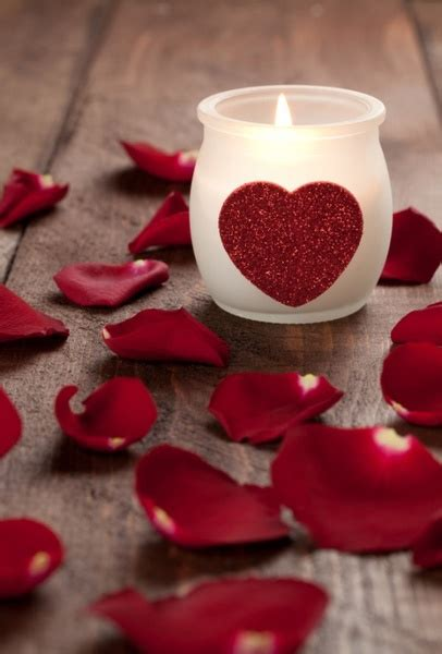 love romantic themes download romantic love free stock photos download 2 499 free stock