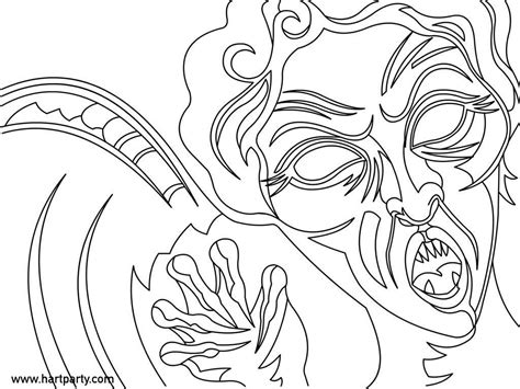 weeping angels coloring page weeping angel coloring page for youtube for hart part