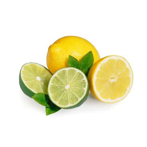 Lemon Lime Pouch 1 8l lime juice clipart 5